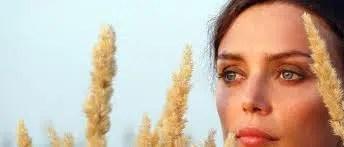 Cómo sobrellevar el dolor y la tristeza por una pérdida