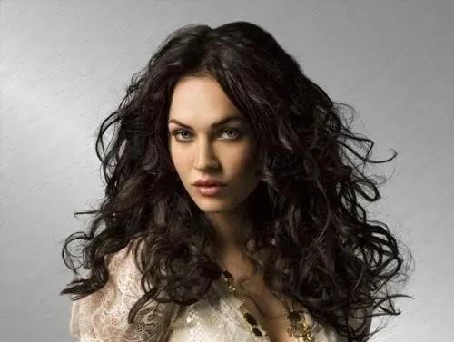 Cómo tener un hermoso cabello con volumen