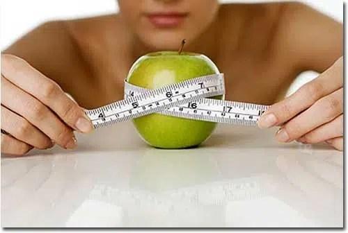 Conoce los beneficios de alimentos quemadores de grasa