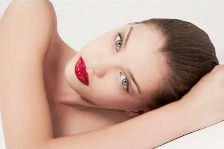 Consejos fáciles para mejorar la piel