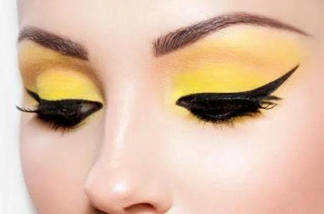 Consejos para conseguir unas cejas bonitas