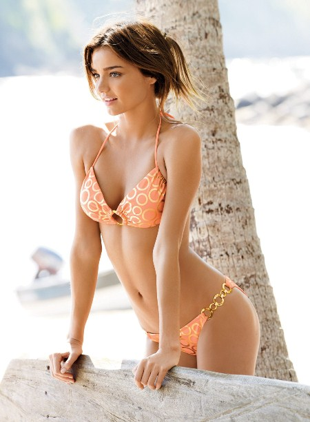 Consejos para lucir una piel hermosa durante el verano