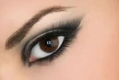 Consejos para maquillarse los ojos (Parte I)