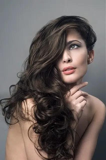 Consejos para poder hacer crecer el pelo más largo y más rápido