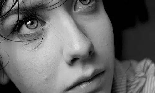 Consejos para reducir los poros del rostro