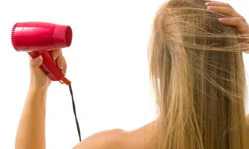 Consejos para tener un cabello sano siempre