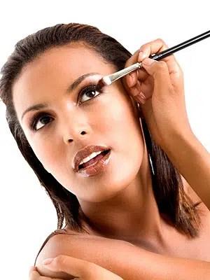 Consejos para un maquillaje diario