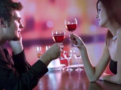 Consejos sobre lo que debes usar en tu primera cita