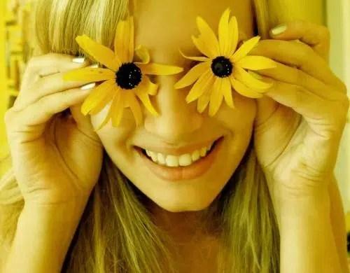 Convierte las emociones negativas en una saludable energía positiva