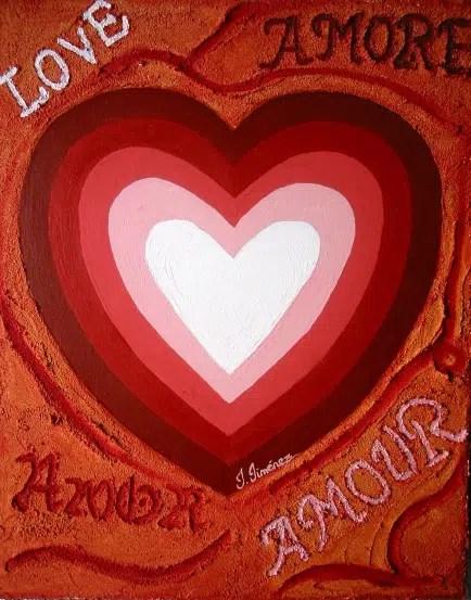 ¿Puedes dar un empujoncito al amor? (Parte I)