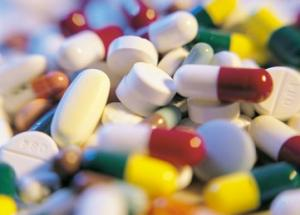 ¿Cuáles son los efectos secundarios de los suplementos dietéticos?