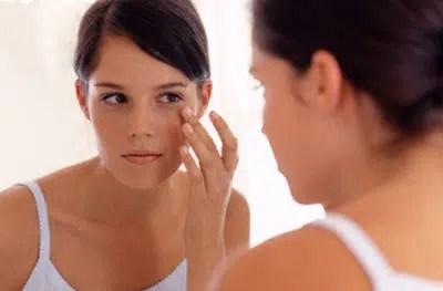 Cuida tu piel y obtén un aspecto más joven
