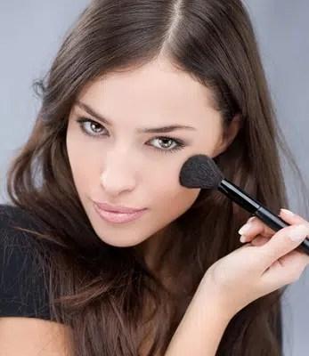 Dulce y sexy: consejos de maquillaje para el Día de San Valentín