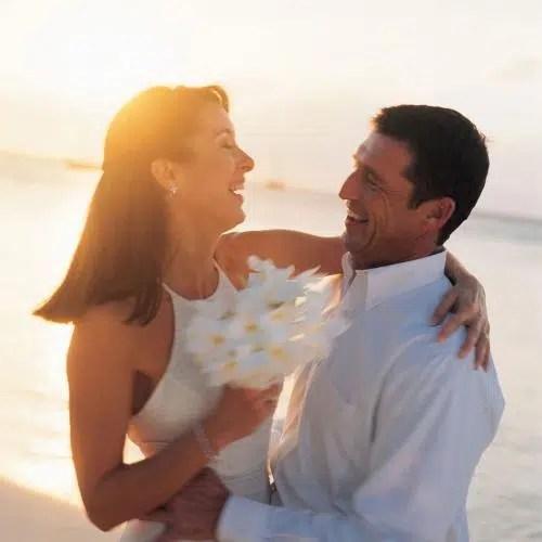 El artículo más perdurable de la boda: las fotografías