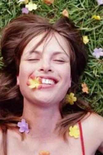 10 actitudes femeninas de las cuales no tienes porque arrepentirte!