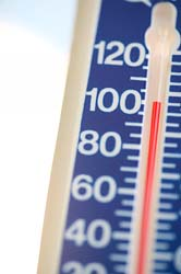 A subir la temperatura en la primera cita!