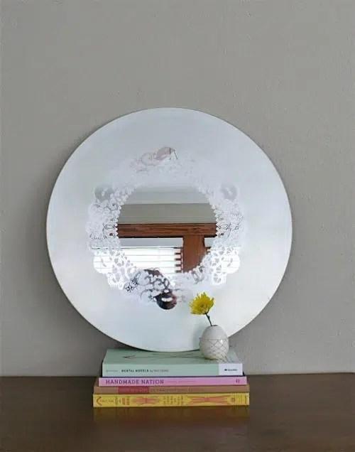 Ideas para decorar nuestra casa con un aire más divertido