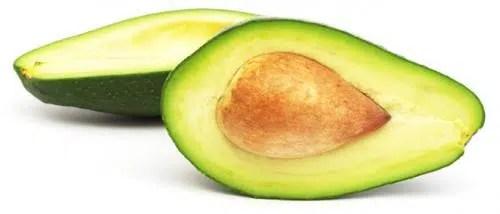 Introduce el aguacate en tu dieta y retarda el envejecimiento