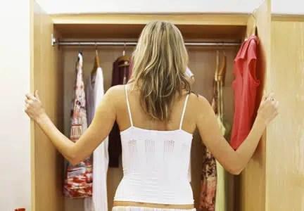 La moda que siempre se queda: lo que no puede faltar en tu armario