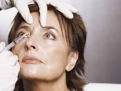 Las ventajas y desventajas de aplicarse Botox