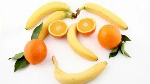 Levantar el ánimo con alimentos antidepresivos