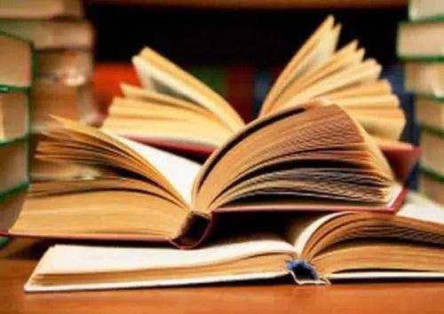 Los libros más interesantes