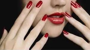 Los mejores colores para las uñas