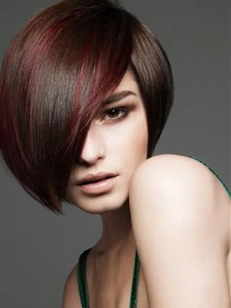 Los mejores peinados para adelgazar