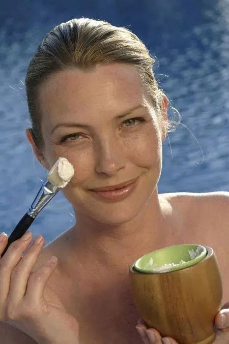 Los mejores remedios caseros naturales de belleza
