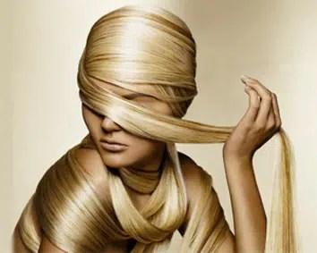 Luce un cabello espectacular: conoce la técnica de laminación