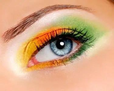 Make up: Cómo armar un buen kit, llevando lo indispensable.