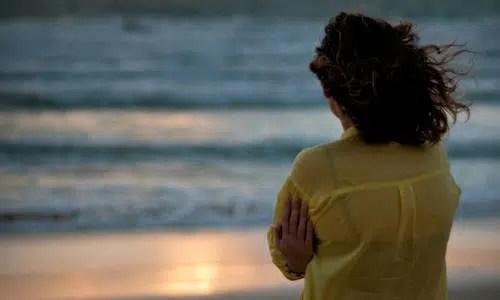 Maneras de eliminar el desorden de tu vida