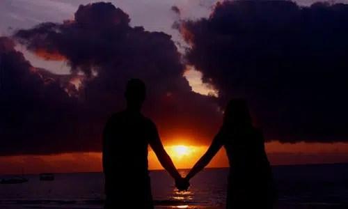 Maneras de ser romántico sin caer en lo cursi