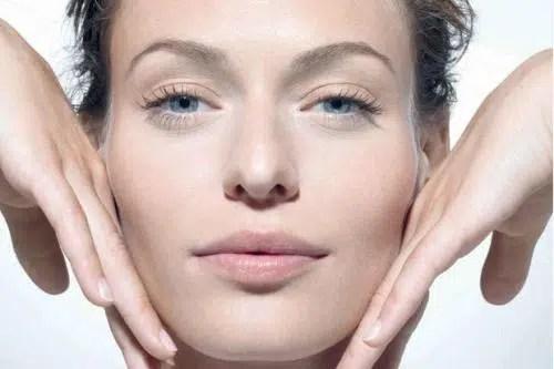 Mitos que estropean nuestra piel