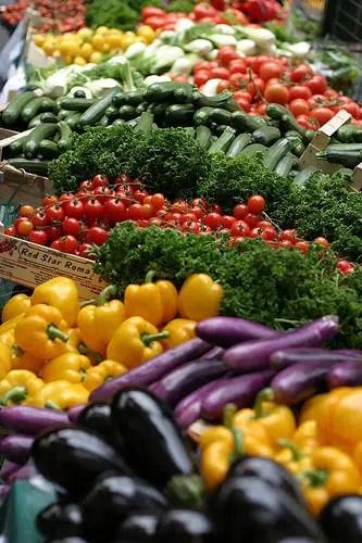 Modificar hábitos alimenticios para prevenir el cáncer