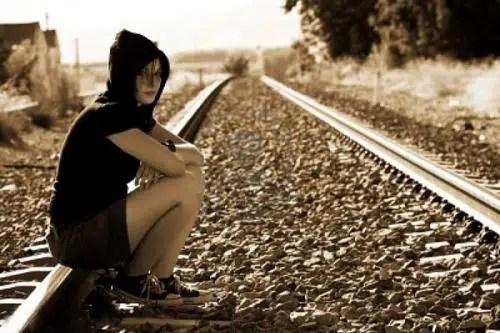 Motivos que llevan a la infelicidad
