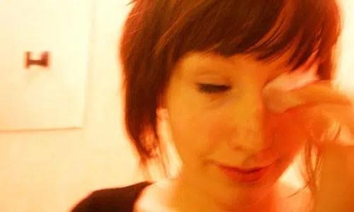 Tips para quitarse el maquillaje de forma rápida
