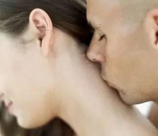 Puntos secretos de placer