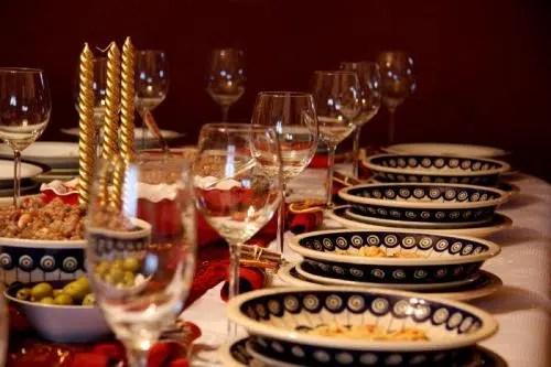 Qué hacer para que no te desborde la Navidad si la celebras en tu casa