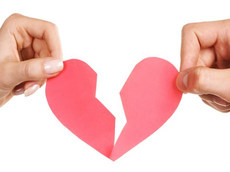 ¿Sigues enganchada con tu ex? (Parte I)