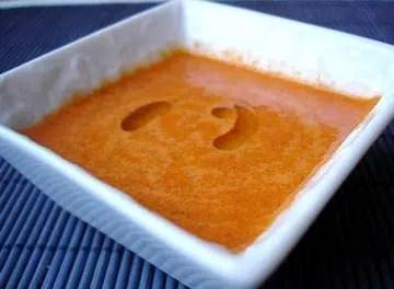 Salsa de mojo: ¡Atrévete con lo picante!