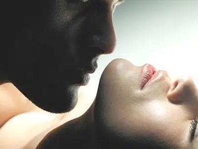 Preguntas y respuestas para tener sexo feliz. (Parte I)