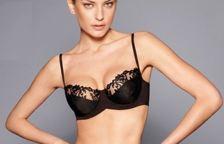10 trucos para sentirte más sexy