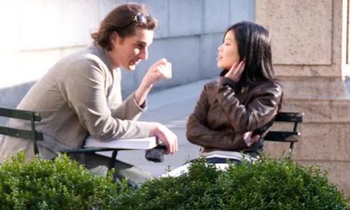 Tips de interés para conversar en la primera cita