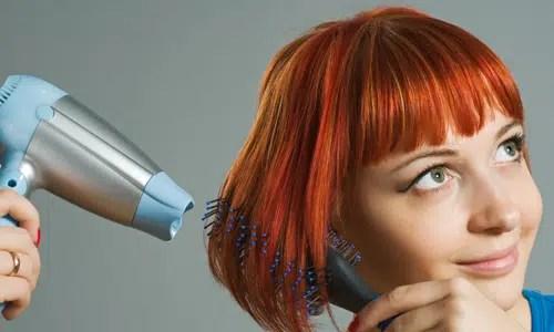 Tips que debes tener en cuenta antes de teñir tu cabello