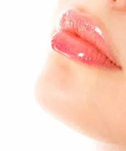Todo sobre el cuidado de los labios