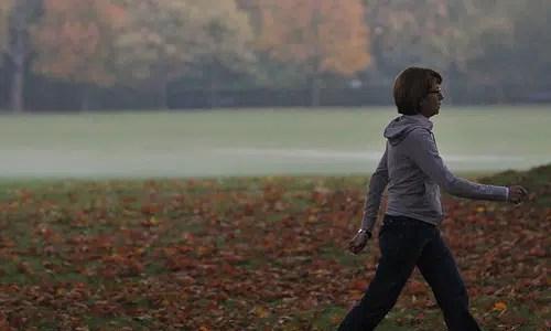 Top 5: ejercicios matutinos para las mujeres