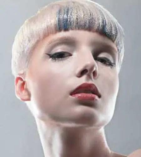 Top 5: tendencia de corte de cabellos