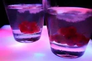 Tragos innovadores para las fiestas