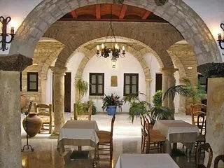 Tres alojamientos en Córdoba con un encanto especial